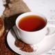 Health-Benefits-of-Rooibos-Tea