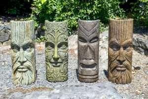 Cast-Art-Studios-stone-finishes-300x201