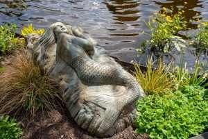 Maya-Sleeping-Mermaid-300x200