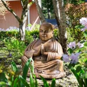 Namaste-Buddha-300x300