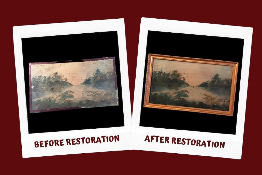 CUSTOM-FRAMING-restoration-1030x687