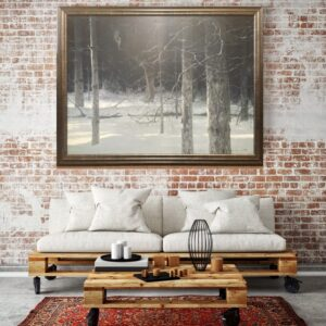 Fine Art Collections