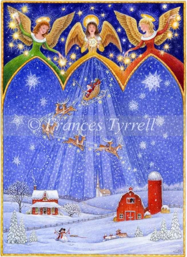FTyrrell ChristmasFarm 2020c