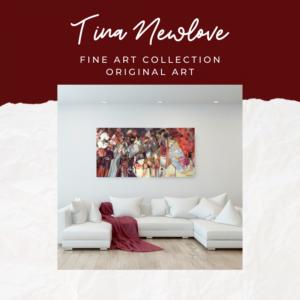 Tina Newlove