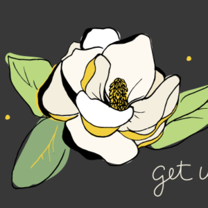 Get Well Gift Card